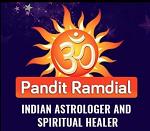 Pandit Ramdial Astrologer