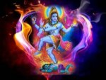 Pandith Renuka Prasad- Good Indian Astrologer
