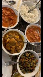 MasalaCraft Indian Cuisine
