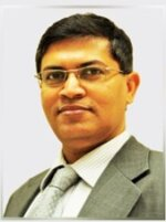 Rajeev Kapur Notary Public