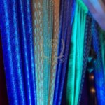 Glitz And Glamour Events