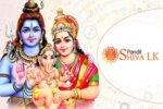Indian Astrologer Pandith Shiva LK