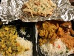 Curry Hut Indian Food