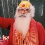 OM Shiva Kali Indian Astrology Center