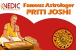 Vedic Astrology Center Of New Jersey